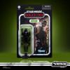 star-wars-vintage-collection-2020-wave-3-actionfiguren-set-hasbro_HASE7763EU40_4.jpg