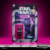 star-wars-vintage-collection-2020-wave-3-actionfiguren-set-hasbro_HASE7763EU40_7.jpg