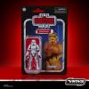 star-wars-vintage-collection-episode-v-carbon-freezing-chamber-mit-stormtrooper-actionfigur-hasbro_HASE9596_12.jpg