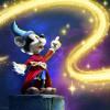 super7-disney-sorcerers-apprentice-mickey-mouse-ultimates-actionfigur_SUP7-DE-FANTW01-SMM-01_3.jpg
