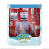 super7-simpsons-robot-scratchy-wave-1-ultimates-actionfigur_SUP7-UL-SIMPW01-ROS-01_4.jpg