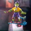 super7-tmnt-mondo-gecko-wave-4-ultimates-actionfigur_SUP7-DE-TMNTW04-MGK-01_2.jpg