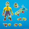 super7-tmnt-mondo-gecko-wave-4-ultimates-actionfigur_SUP7-DE-TMNTW04-MGK-01_3.jpg