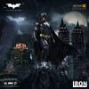 the-dark-knight-batman-limited-edition-deluxe-art-scale-statue-iron-studios_IS71560_11.jpg