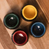 thumbs-up-harry-potter-espresso-tassen-set-zauberkessel_THUP-A1002567_6.jpg