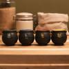 thumbs-up-harry-potter-espresso-tassen-set-zauberkessel_THUP-A1002567_7.jpg