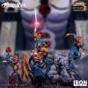 thundercats-cheetara-limited-edition-bds-art-scale-statue-iron-studios_IS71510_12.jpg