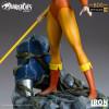 thundercats-cheetara-limited-edition-bds-art-scale-statue-iron-studios_IS71510_6.jpg