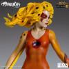 thundercats-cheetara-limited-edition-bds-art-scale-statue-iron-studios_IS71510_8.jpg