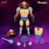 thundercats-grune-the-destroyer-wave-2-deluxe-ultimates-actionfigur-super7_SUP7-DE-THUNW02-GTD-01_3.jpg