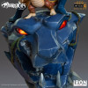 thundercats-lion-o-snarf-limited-edition-deluxe-bds-art-scale-statue-iron-studios_IS71512_10.jpg