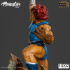thundercats-lion-o-snarf-limited-edition-deluxe-bds-art-scale-statue-iron-studios_IS71512_12.jpg