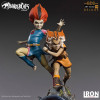 thundercats-wilykit-wilykat-deluxe-bds-art-scale-statue-iron-studios_IS71508_7.jpg