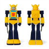 transformers-bumblebee-wave-1-reaction-actionfigur-super7_SUP7-80040_2.jpg