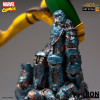 x-men-rogue-limited-edition-bds-art-scale-statue-iron-studios_IS90016_6.jpg