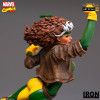 x-men-rogue-limited-edition-bds-art-scale-statue-iron-studios_IS90016_7.jpg