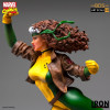 x-men-rogue-limited-edition-bds-art-scale-statue-iron-studios_IS90016_8.jpg