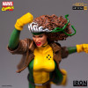 x-men-rogue-limited-edition-bds-art-scale-statue-iron-studios_IS90016_9.jpg