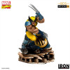 x-men-wolverine-limited-edition-bds-art-scale-statue-iron-studios_IS90017_2.jpg
