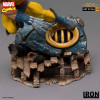 x-men-wolverine-limited-edition-bds-art-scale-statue-iron-studios_IS90017_8.jpg