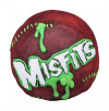 misfits-anti-stress-ball-the-fiend-horror-balls_NECA06026_3.jpg