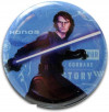 star-wars-the-clone-wars-badges-officiels-pack-characters-1_ABYACC026_3.jpg