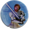 star-wars-the-clone-wars-badges-officiels-pack-characters-1_ABYACC026_4.jpg