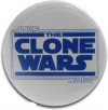 star-wars-the-clone-wars-badges-officiels-pack-characters-1_ABYACC026_6.jpg