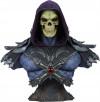 tweeterhead-motu-skeletor-legends-life-size-bueste_TWTH907435_2.jpg