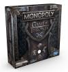 game-of-thrones-brettspiel-monopoly-deutsche-version-hasbro_HASE3278100_3.jpg