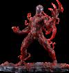 kotobukiya-marvel-universe-carnage-renewal-edition-artfx-statue_KTOMK365_2.png