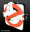 hcg-ghostbusters-led-limited-exclusive-edition-feuerwache-schild-replik_HCG9412EXC_6.jpg