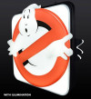 ghostbusters-led-feuerwache-schild-replik-hollywood-collectibles-group_HCG9412_6.jpg