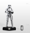 purearts-star-wars-stormtrooper-original-limited-exclusive-edition-statue_PURE-STORMTROOPER_11.png
