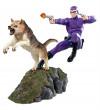 phantom-teufel-purple-suit-edition-statue-ikon-design-studio-sideshow_IDS905112_2.jpg