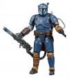 star-wars-black-series-the-mandalorian-heavy-infantry-mandalorian-exclusive-actionfigur-hasbro_HASE6996_3.jpg