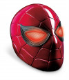 hasbro-avengers-endgame-elektronischer-helm-iron-spider-marvel-legends-series-hasbro_HASF02015L00_7.jpg
