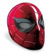 hasbro-avengers-endgame-elektronischer-helm-iron-spider-marvel-legends-series-hasbro_HASF02015L00_8.jpg