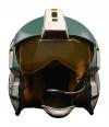 hasbro-star-wars-black-series-episode-iv-elektronischer-helm-wedge-antilles-battle-simulation_HASF27925E0_4.jpg