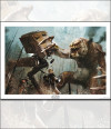 star-wars-masterprint-at-st-vs-rancor-50-x-70-cm_ABYART012_2.jpg