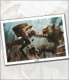 star-wars-masterprint-at-st-vs-rancor-50-x-70-cm_ABYART012_3.jpg