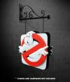 hcg-ghostbusters-led-limited-exclusive-edition-feuerwache-schild-replik_HCG9412EXC_4.jpg