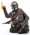 star-wars-the-mandalorian-mk1-limited-edition-bueste-gentle-giant_DIAMFEB202399_4.jpg