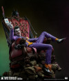 tweeterhead-dc-comics-the-joker-deluxe-limited-collector-edition-maquette_TWTH908470_3.jpg