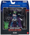 mattel-motu-skelegod-2021-revelation-masterverse-actionfigur_MATT-MOTU-GYV17_3.jpg