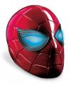 hasbro-avengers-endgame-elektronischer-helm-iron-spider-marvel-legends-series-hasbro_HASF02015L00_3.jpg
