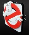 hcg-ghostbusters-led-limited-exclusive-edition-feuerwache-schild-replik_HCG9412EXC_2.jpg