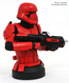 star-wars-episode-ix-sith-trooper-limited-edition-bueste-gentle-giant_DIAMFEB202400_4.jpg