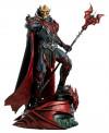 motu-hordak-legends-statue-tweeterhead_TWTH906442_2.jpg