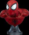 sideshow-marvel-comics-spider-man-live-size-bueste_S400143_2.png